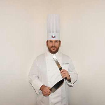 vito-poma-chef-trapani360-2